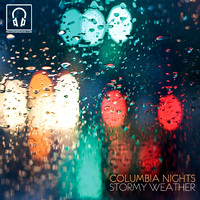Columbia Nights - Neuehouse - NYC - 2014