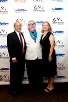 Hackensack Riverkeeper's 2012 Annual Award Dinner and Sustainabl