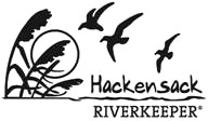 Hackensack Riverkeeper's 2012 Annual Award Dinner and Sustainable Seafood Fest - Holiday Inn - Hasbr