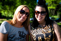 Bross 13th Annual Memorial Day BBQ - Dunkerhook Park - Paramus NJ - 2015 TO VIEW MORE PICS OF THE EVENT: http://www.seanjamar.com/recent.html