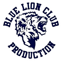 Blue Lion Club Production