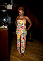 Soul Factory Presents - BB Kings - NYC - 2016