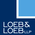 Loeb and Loeb Presents - The Next Generation of Appointment Viewing - Helen Mills - NYC - 2018