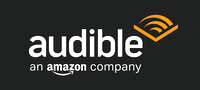 Audible Artist and Industry Kick-Off - Helen Mills Event Space - NYC - 2018