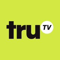 truTV Artist and Industry Happy Hour - Helen Mills Event Space - NYC - 2018