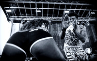 Big Freedia - Afropunk Festival - Commodore Barry Park - BK USA