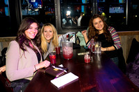 2014-01-05 - Kilroys - Carlstadt NJ