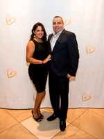 Heart of Gold Gala - The Fiesta - Woodridge NJ - 2016