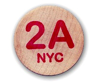 4Play - 2A - NYC - 2012