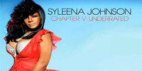 Pierre Medor - Syleena Johnson - Chapter 6 Couples Therapy Exclusive Listening Session - Pulse Music Studio - NYC - 2014