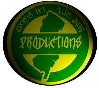 Ones In the Air Productions