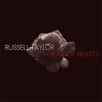 Russell Taylor - 'Electric' Video Shoot - Ten Ton Studios - BK USA - 2014