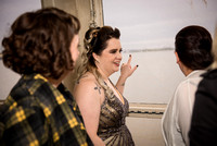 Brandon and Kayte Engagement Party - National Lighthouse Museum - Staten Island - 2017