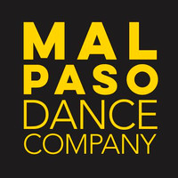 Malpaso Dance Company w Daymé Arocena - Rumsey Playfield - NYC - 2017
