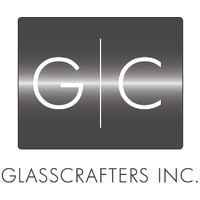 Glass Crafters Inc.