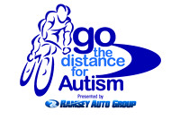 GTD4A Charity Bike Ride - BCC - Paramus NJ - 2017
