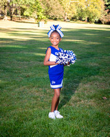 Mallett Photography - Pop Warner - Montclair NJ - 2017