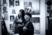 2014-12-06 Group Reception - Ward-Nasse Gallery - NYC-8722-Edit