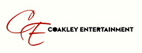 Coakley Entertainment