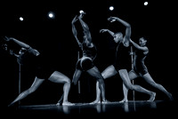 Opus Dance Theatre