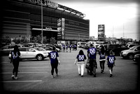 Team Forza ALR Walk with Us to Cure Lupus Walkathon - Met Life S
